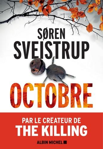 octobre- soren sveistrup