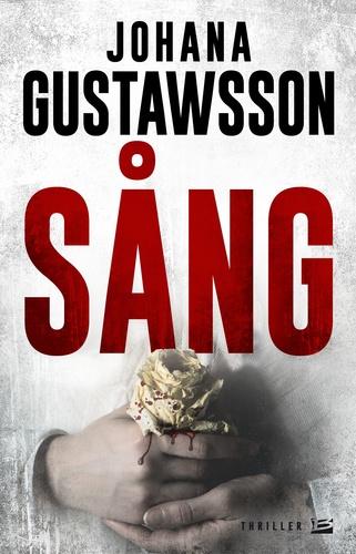 sang- gustawsson johana