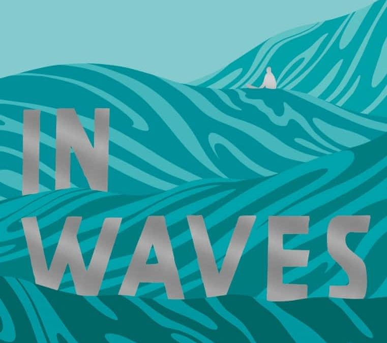 in wave aj dunge