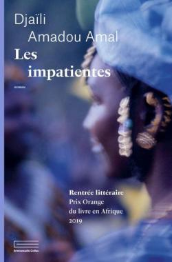 Les impatientes- Djaili Amadou Amal